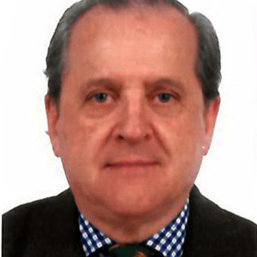Bazkdea: Juan Carlos Isasi