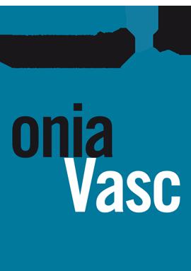 Vasconia. Cuadernos de Historia-Geografía, 41 [on line]
