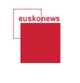 Euskonews