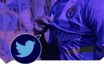 Los tuiteros del Pucela