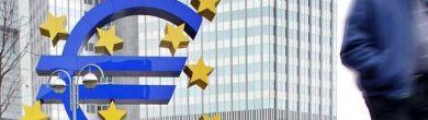 Madrid y Baleares, las autonomías más beneficiadas por la caída del euríbor