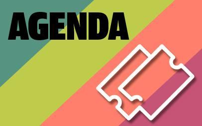 ¿Qué hacer hoy en Málaga?