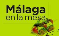 No te pierdas nada de la gastronomía malagueña