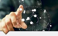 Ciberseguridad, empleo y competitividad