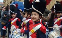Las fotos de los usuarios de El Diario Vasco