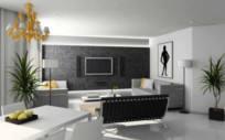 Estilo y decoración para tu hogar