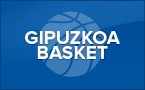 Sigue la actualidad del Gipuzkoa Basket