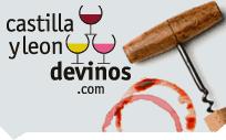Castilla y León de vinos