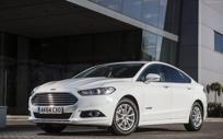 Ford e Iberdrola se incorporan a esta nueva edición