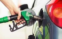 ¿Cuál es la gasolinera más barata cerca de tu casa?