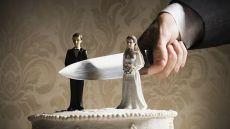 Me divorcié en 2017 ¿cómo tengo que presentar la declaración de la renta?