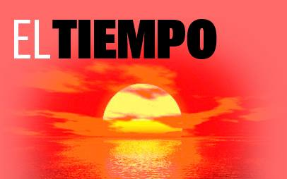 El tiempo en Málaga y provincia