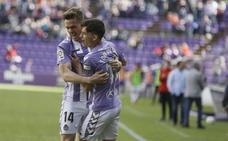 «He visto el gol cien veces» revela Toni Martínez