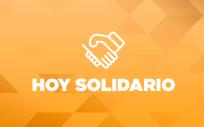HOY Solidario