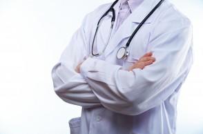medico, conocer, salud