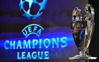 Descubre todos los detalles de la Liga de Campeones