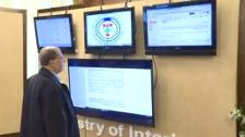 Nueve años después vuelve haber unas elecciones en el Líbano marcada por la baja participación
