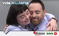 Campaña 'Auténticos'