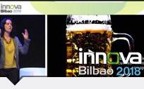 Así fue Innova Bilbao: Todas las ponencias en vídeo