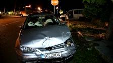 Fallece una mujer de 46 años en un accidente de tráfico en Manacor