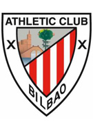 Escudo del Athletic Club Bilbao