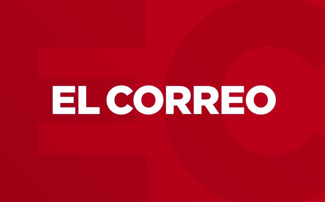 Condenado a 15 meses por dejar morir a su madre enferma en Sevilla