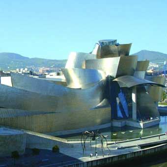'Lo mejor de Bilbao' en Bilbao