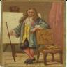 La Historia, el Mito y el olvido. Un caso del año 1808