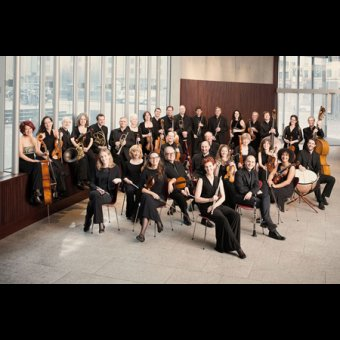 Concierto: Scottish Chamber Orchestra en Donostia-San Sebastián