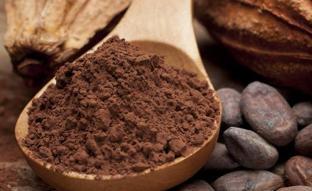 ¿Es tan bueno (o tan malo) el chocolate como dicen?