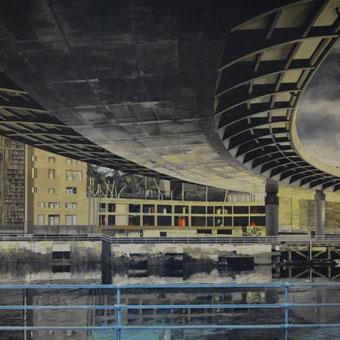 Asociación Artística Vizcaína en Bilbao