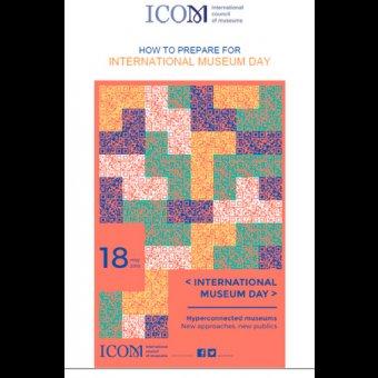 Día Internacional de los Museos - Topic en Tolosa