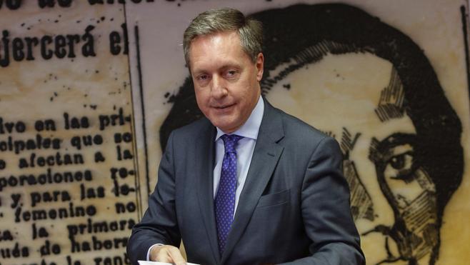 Hacienda prepara la orden ministerial para el IVA en tiempo real