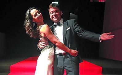 El público de Cannes cerró con tres ovaciones el estreno de 'Un día más con vida'