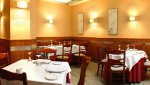 Restaurante Bernardo Etxea