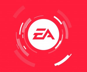 EA_PlayLA_Blog_Thumb