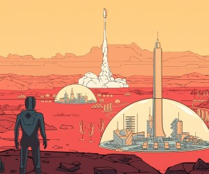 surviving-mars-art_d6s7