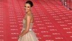 Michelle Jenner en los Goya