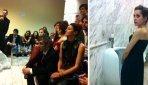 Los Premios Goya desde dentro