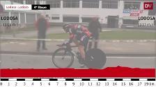 ¿Qué etapas serán decisivas en la Vuelta al País Vasco 2018?