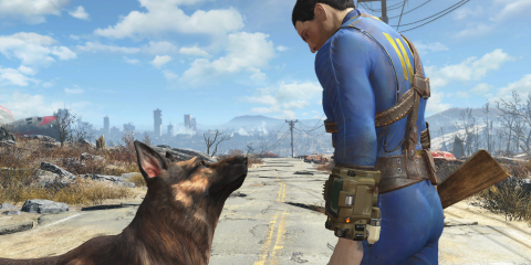 fallout4-trailer-end-1433355589_rtte.jpg