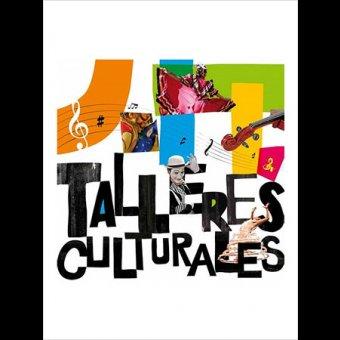 Cursos 2017-2018 de la Casa de Cultura en Astigarraga