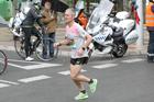 Consejos de Martín Fiz para correr el Maratón de Vitoria-Gasteiz 2018