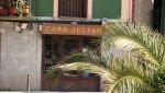 Restaurante Casa Julian
