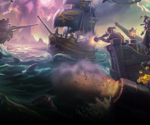sea-of-thieves-beta-rare
