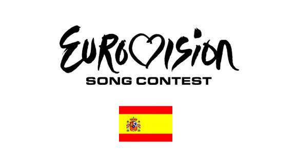 Clasificación de España en Eurovision: de 1968 a 2017