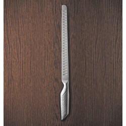 cuchillo jamonero Solingen Germany