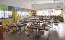 Sindicatos y Educación se emplazan a una nueva reunión para concretar las propuestas