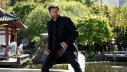 Hugh Jackman,