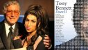 Tony Benett y Amy Winehouse